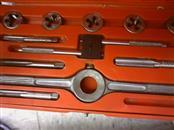 VERMONT TOOLS Miscellaneous Tool TAP & DIE SET